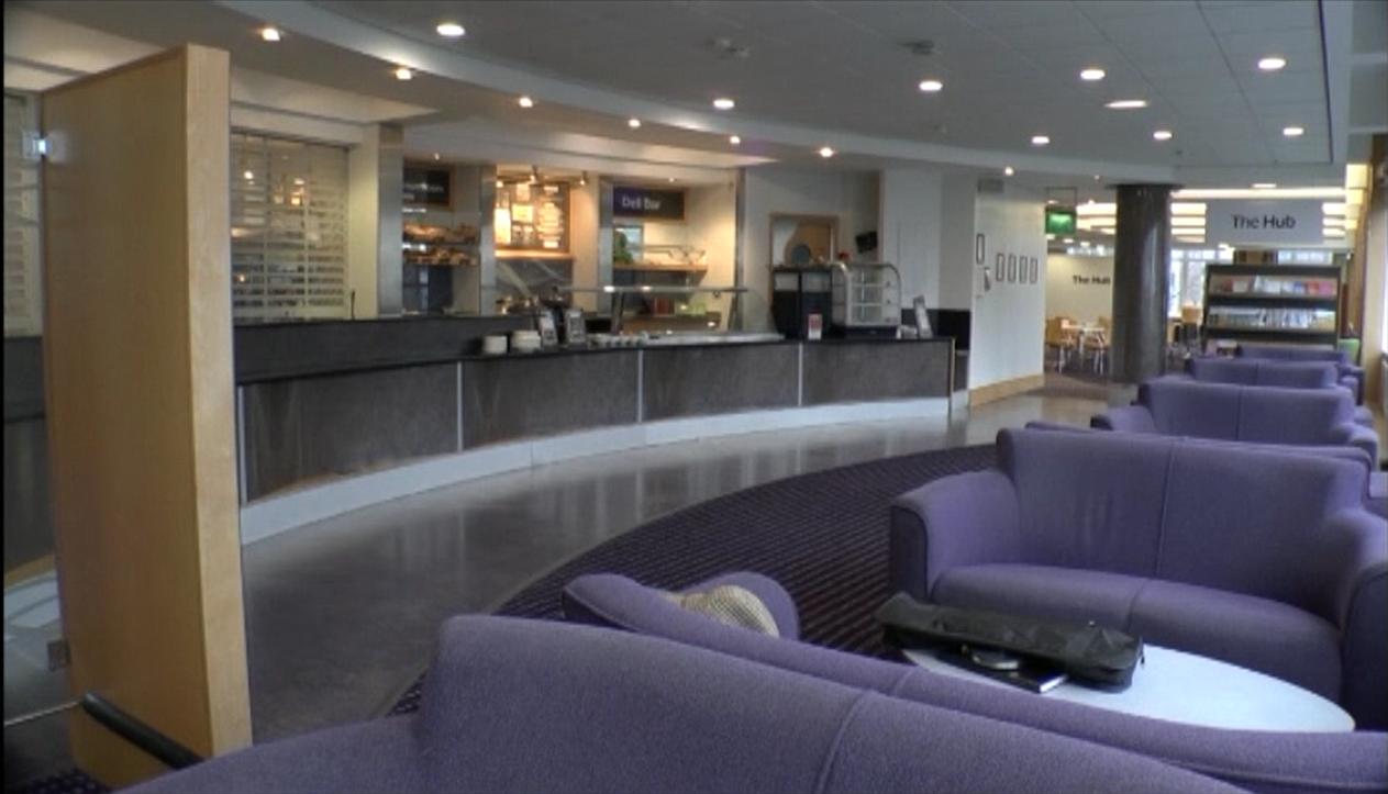 cafe-servery